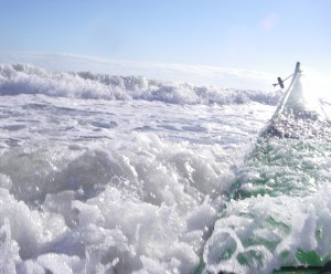 covered-kayak